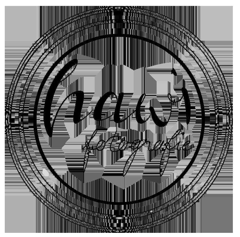 hawi-logo
